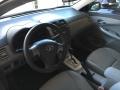 120_90_toyota-corolla-sedan-gli-1-8-16v-flex-aut-09-10-20-4