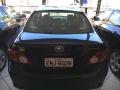 120_90_toyota-corolla-sedan-gli-1-8-16v-flex-aut-09-10-20-5