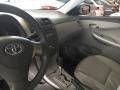 120_90_toyota-corolla-sedan-gli-1-8-16v-flex-aut-09-10-25-2