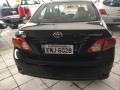 120_90_toyota-corolla-sedan-gli-1-8-16v-flex-aut-09-10-25-4