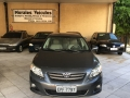 120_90_toyota-corolla-sedan-gli-1-8-16v-flex-aut-10-10-20-3