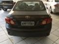 120_90_toyota-corolla-sedan-gli-1-8-16v-flex-aut-10-10-20-5