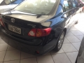120_90_toyota-corolla-sedan-xei-1-8-16v-flex-aut-08-09-354-1