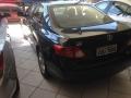 120_90_toyota-corolla-sedan-xei-1-8-16v-flex-aut-08-09-354-3