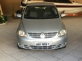 120_90_volkswagen-fox-1-0-8v-flex-05-06-5-1