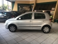 120_90_volkswagen-fox-1-0-8v-flex-05-06-5-2