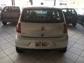 120_90_volkswagen-fox-1-0-8v-flex-05-06-5-3