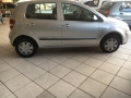 120_90_volkswagen-fox-1-0-8v-flex-05-06-5-4