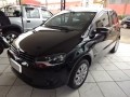 120_90_volkswagen-fox-1-6-vht-total-flex-13-13-9-1
