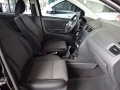 120_90_volkswagen-fox-1-6-vht-total-flex-13-13-9-10
