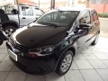 120_90_volkswagen-fox-1-6-vht-total-flex-13-13-9-2