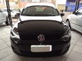 120_90_volkswagen-fox-1-6-vht-total-flex-13-13-9-3