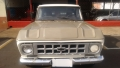 Chevrolet C14 C14 - 74/74 - 20.000