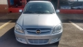 Chevrolet Celta Life 1.0 VHC (flex) - 09/09 - 16.000