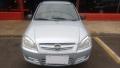 Chevrolet Celta Spirit 1.0 VHC (flex) - 07/07 - 15.000