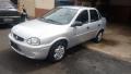 120_90_chevrolet-classic-corsa-sedan-life-1-0-vhc-05-05-78-2