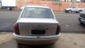 120_90_chevrolet-classic-corsa-sedan-life-1-0-vhc-05-05-78-4