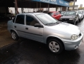 120_90_chevrolet-classic-corsa-sedan-life-1-0-vhc-06-07-14-3