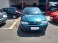 Fiat Palio ELX 1.0 16V Fire - 00/01 - 12.000