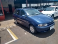 120_90_fiat-palio-weekend-stile-1-6-mpi-16v-97-97-9-2