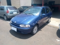 120_90_fiat-palio-weekend-stile-1-6-mpi-16v-97-97-9-3