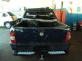 120_90_fiat-strada-fire-1-4-flex-cab-estendida-05-06-10-4