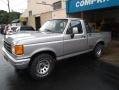 Ford F-1000 F1000 3.9 - 93/94 - 40.000