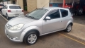 120_90_ford-ka-hatch-1-0-flex-08-09-145-2
