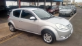 120_90_ford-ka-hatch-1-0-flex-08-09-145-3