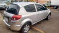 120_90_ford-ka-hatch-1-0-flex-08-09-145-5