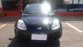 120_90_ford-ka-hatch-1-0-flex-09-09-123-1