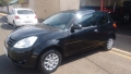 120_90_ford-ka-hatch-1-0-flex-09-09-123-2