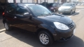120_90_ford-ka-hatch-1-0-flex-09-09-123-3