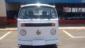 Volkswagen Kombi Carat 1.6 MI - 99/99 - 23.000