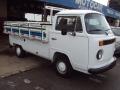 120_90_volkswagen-kombi-pick-up-1-6-cab-simples-97-98-10