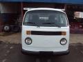 120_90_volkswagen-kombi-pick-up-1-6-cab-simples-97-98-2