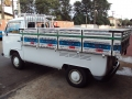 120_90_volkswagen-kombi-pick-up-1-6-cab-simples-97-98-8