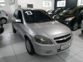 Chevrolet Celta LT 1.0 (Flex) - 12/13 - 22.500