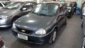120_90_chevrolet-classic-corsa-sedan-life-1-0-flex-08-09-38-1