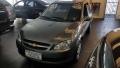 Chevrolet Classic LS VHC E 1.0 (flex) - 13/13 - 23.900