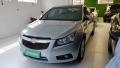 Chevrolet Cruze LT 1.8 16V Ecotec (aut)(flex) - 12/12 - 49.900