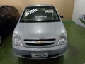 Chevrolet Meriva Joy 1.4 (flex) - 09/09 - 27.900