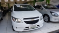 120_90_chevrolet-onix-1-0-spe-4-eco-joy-17-18-11-2
