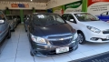 120_90_chevrolet-onix-1-0-spe-4-eco-joy-17-18-113-2