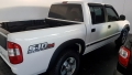 120_90_chevrolet-s10-cabine-dupla-colina-4x4-2-8-turbo-electronic-cab-dupla-10-11-14-2