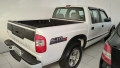 120_90_chevrolet-s10-cabine-dupla-colina-4x4-2-8-turbo-electronic-cab-dupla-10-11-17-1