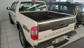 120_90_chevrolet-s10-cabine-dupla-colina-4x4-2-8-turbo-electronic-cab-dupla-10-11-17-2