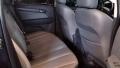 120_90_chevrolet-s10-cabine-dupla-ltz-2-8-diesel-cabine-dupla-4x4-13-13-33-4