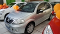 120_90_citroen-c3-exclusive-1-4-8v-flex-10-11-57-1