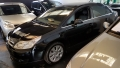 120_90_citroen-c4-pallas-exclusive-2-0-16v-aut-07-08-68-1